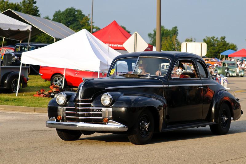 2011 Kentucky NSRA-1794.jpg
