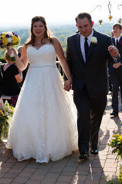 LauraDave_Wedding-209.jpg