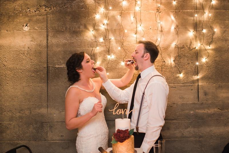 Wedding-1667.jpg