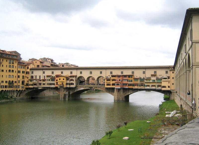Ponte_vecchio.jpg
