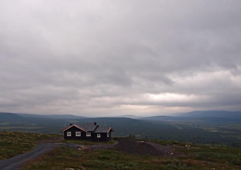 Vaset Panoramaveg 23-07-11 (1).jpg