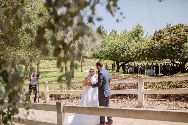 Fady & Alexis Married _ Park Portraits & First Look  (130).jpg