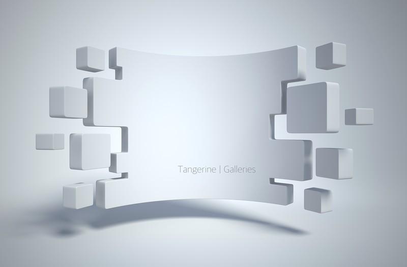 Tangerine 1.JPG