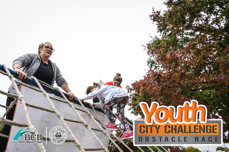 YouthCityChallenge2017-865.jpg