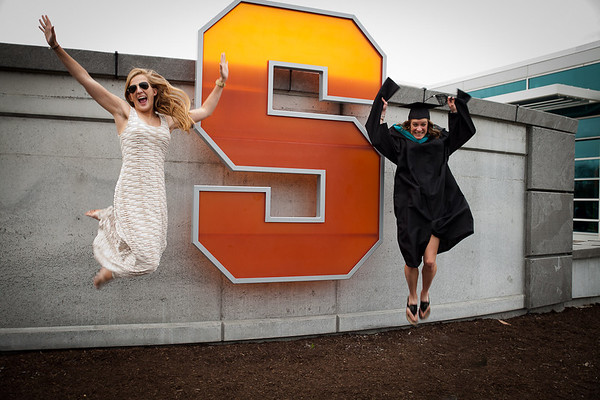 SU Graduation -low res