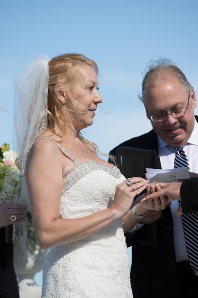 Lodle Wedding-270.jpg