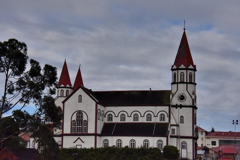 2016 P Varas church wideshot .jpg