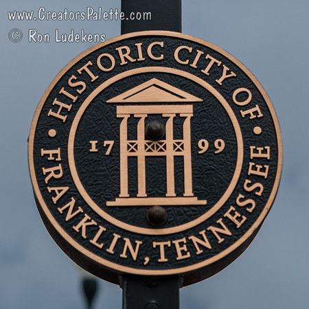 Franklin Tennessee