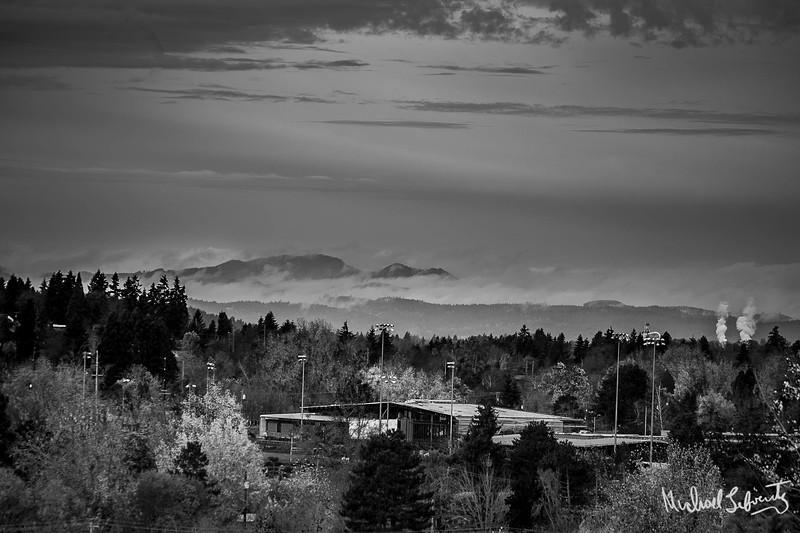 ridge line with fog (1 of 1).jpg