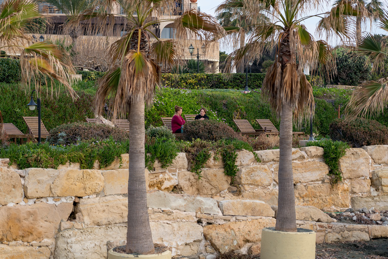 Cyprus Feb 4-39.jpg