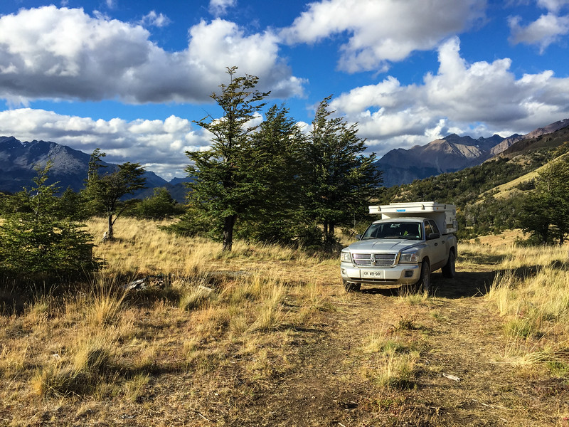 Patagonia18iphone-5931.jpg