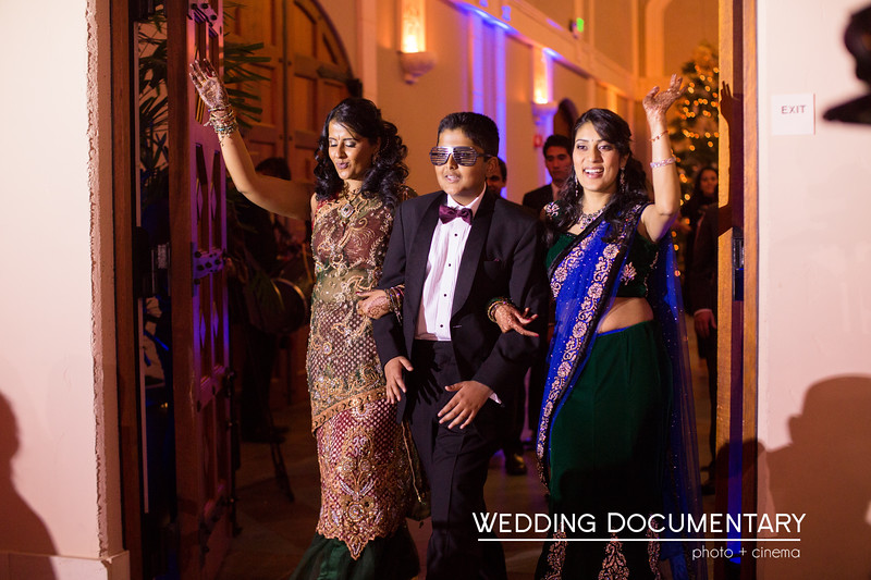 Deepika_Chirag_Wedding-1850.jpg