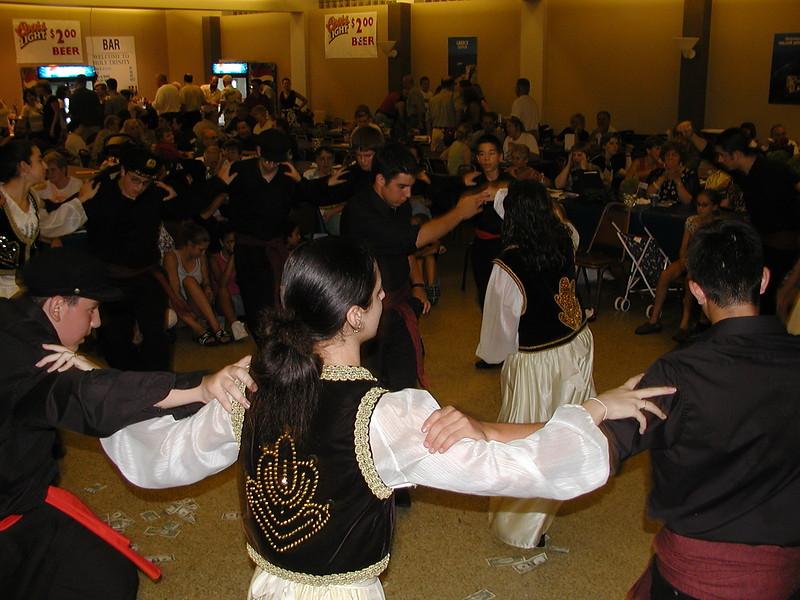 2003-08-29-Festival-Friday_084.jpg