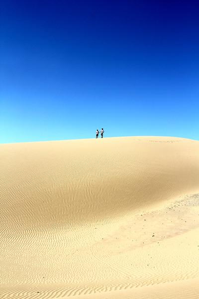 04 The Dunes (56).JPG