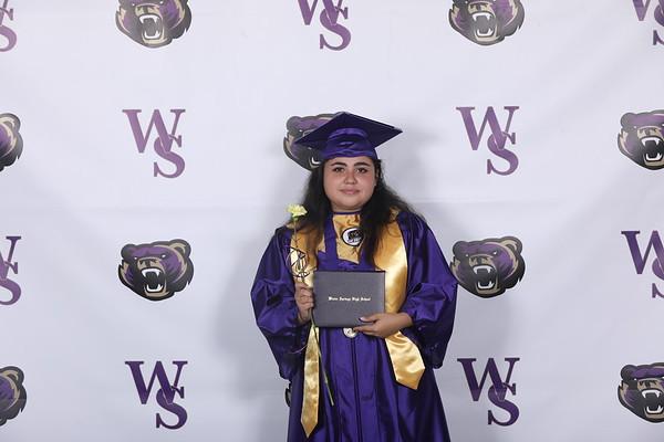 2019 - 2020 SCHOOL YEAR