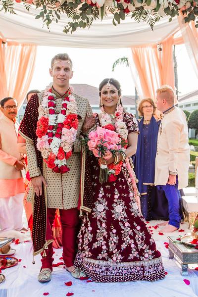 Wedding-2287.jpg