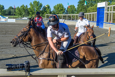 Twilight Polo 6-22-2019