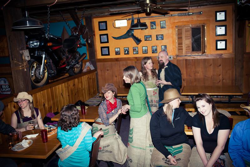 Burlap Sack Party-1370.jpg