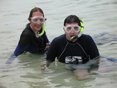 2007 - Belize (complete)