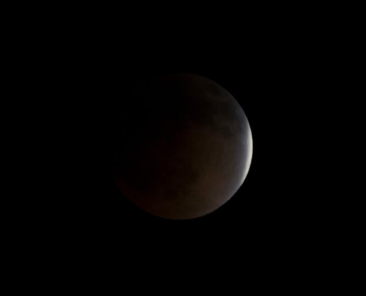 Moon_Blood Moon-6.jpg