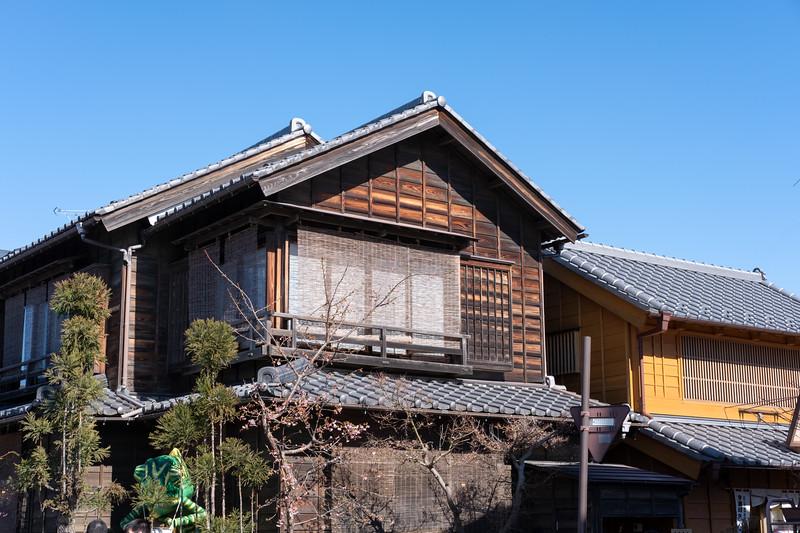 Tokyo -9984.jpg