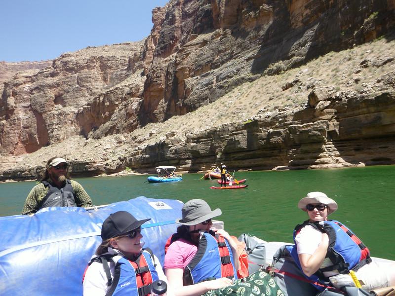 Grand Canyon Oba 021.jpg