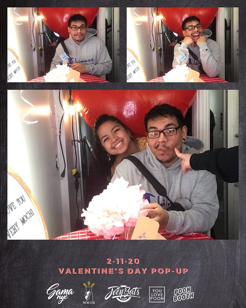 wifibooth_6010-collage.jpg