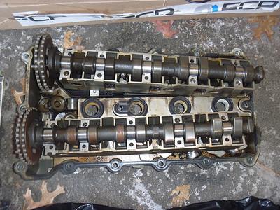 BMW m42 parts