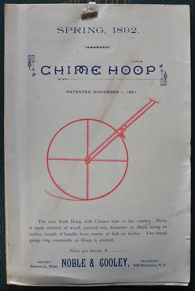 Chime Hoop 1892.jpg
