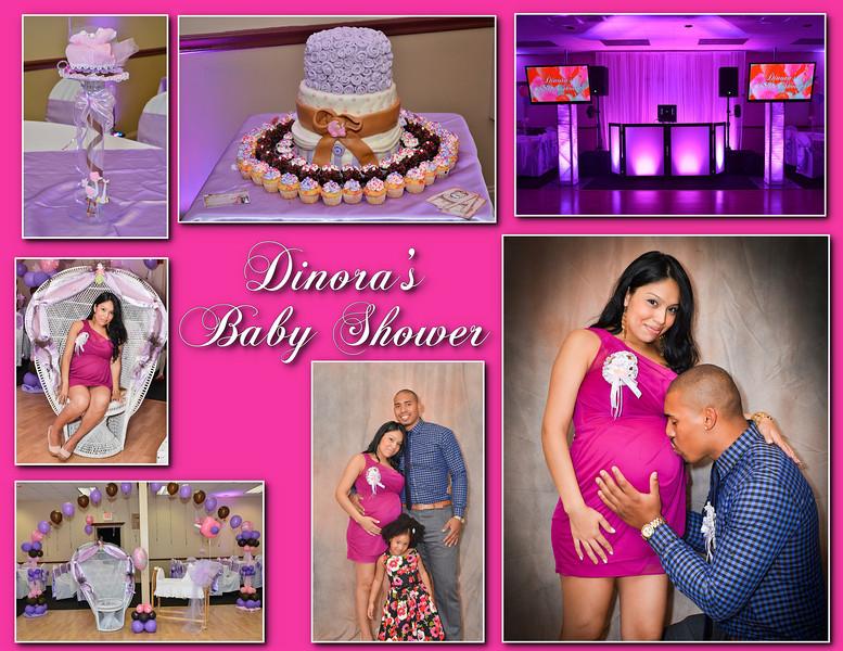 Dinora_s Baby Shower - 1.jpg