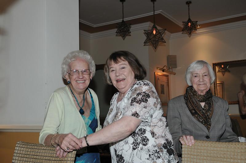 Grandmas 80th May 2009 053.jpg