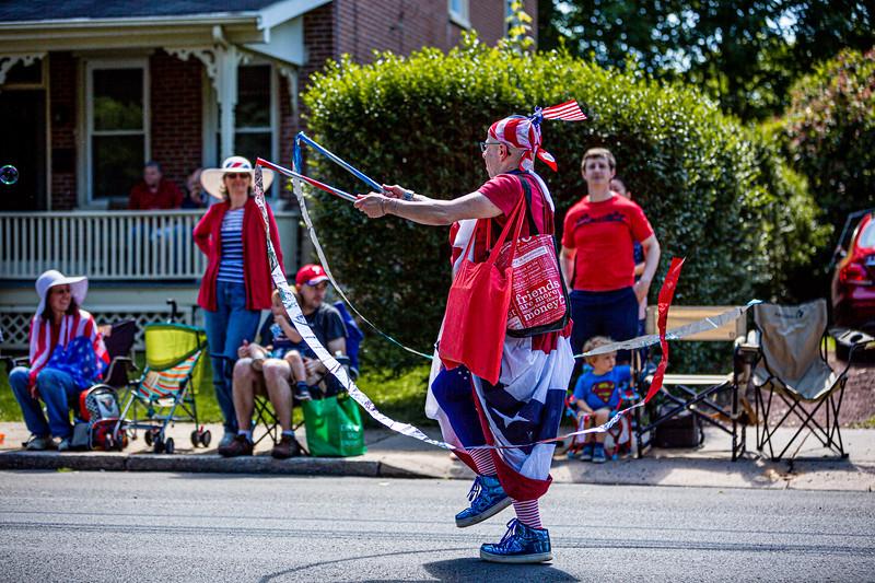 Mike Maney_Doylestown Memorial Day Parade 2019-61.jpg