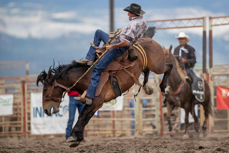 2019 Rodeo A (331 of 1320).jpg