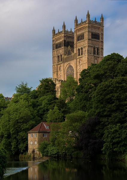 Durham_180616_1012.jpg