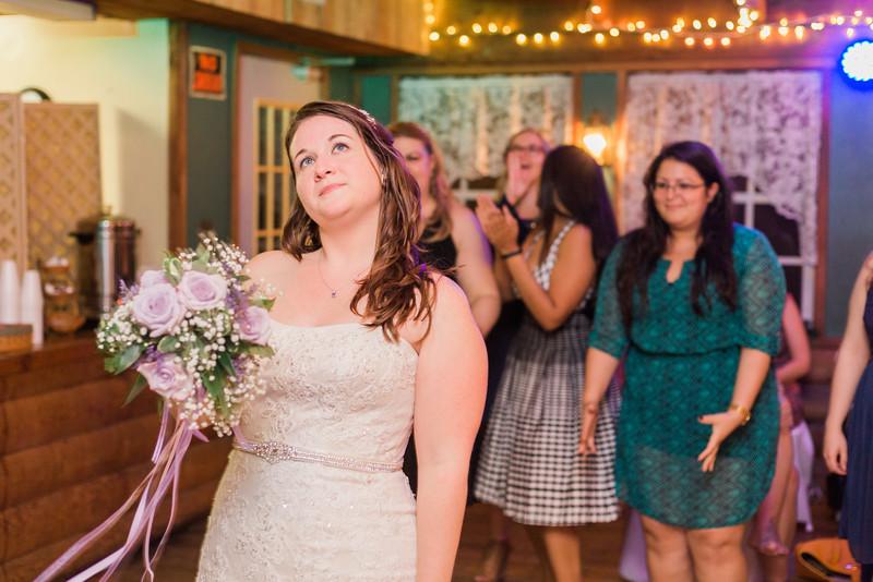 ELP0312 DeRoxtro Oak-K Farm Lakeland wedding-2578.jpg