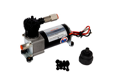 MASSEY FERGUSON CAB AIR COMPRESSOR KIT 4275812M93