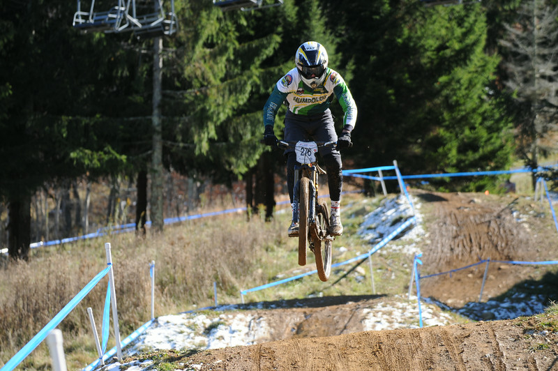 2013 DH Nationals 1 364.JPG