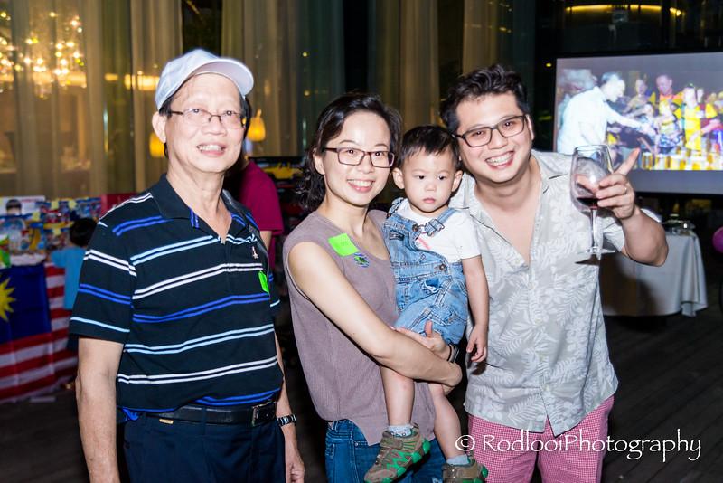 [20160915] MIB Mooncake Party @ China Lounge, Beijing (128).JPG