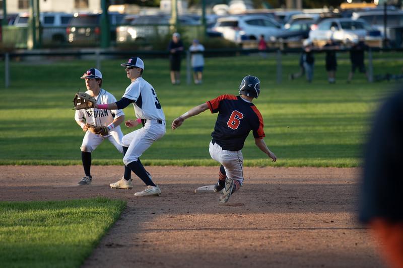 needham_baseball-190508-183.jpg