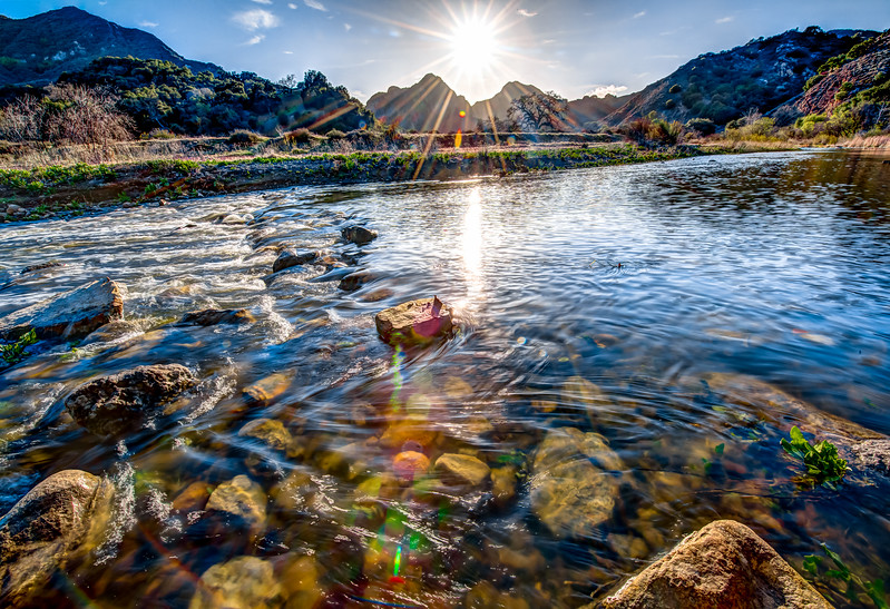nikon d3x hdr 14-24 mm 2.8 piuma road and malibu creek 1158_59_60_61_62_63_64_fused.jpg