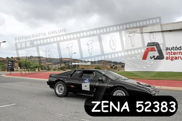 ZENA 52383.jpg