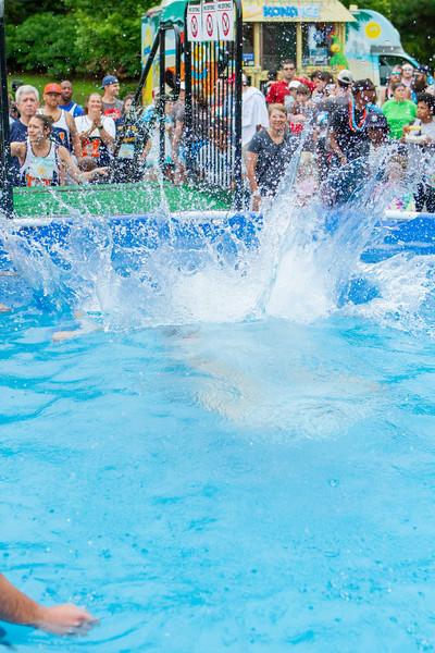 Special-Olympics-2019-Summer-Games-451.jpg