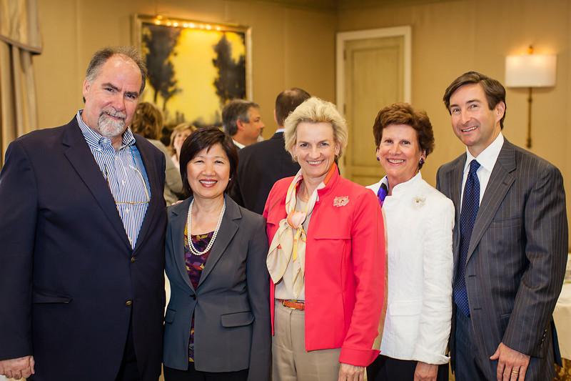 Texas Womens Ventures - TGarza-123.jpg