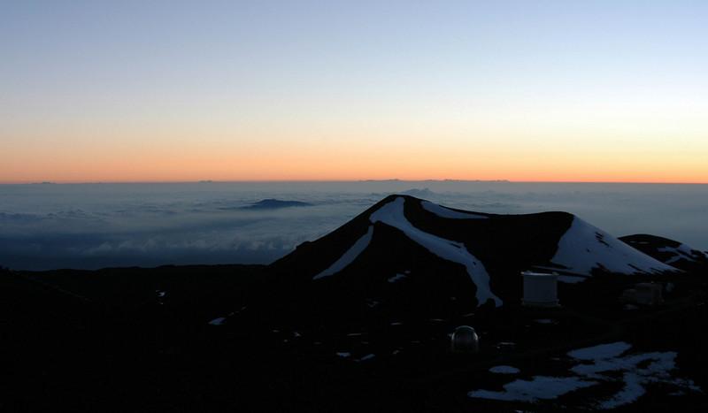 324- 20080414- Hawaii 19- Mauna Kea DSC_3369.jpg