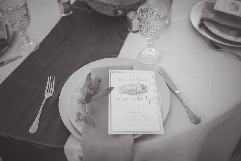 Seattle Wedding Photographer-892.jpg