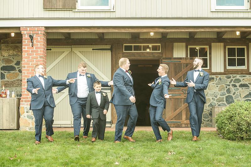 Ironstone Ranch Wedding 009.jpg