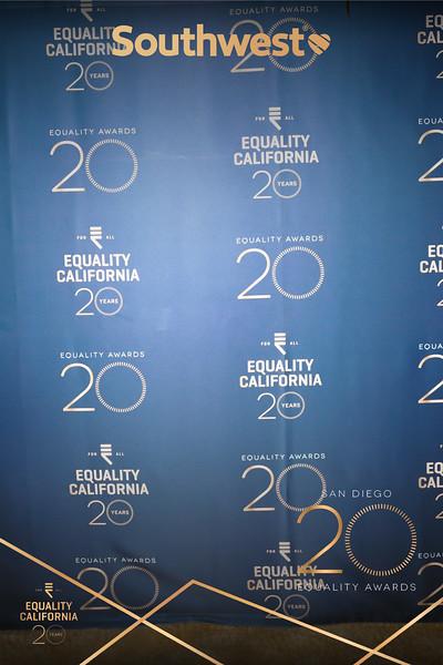 Equality California 20-925.jpg