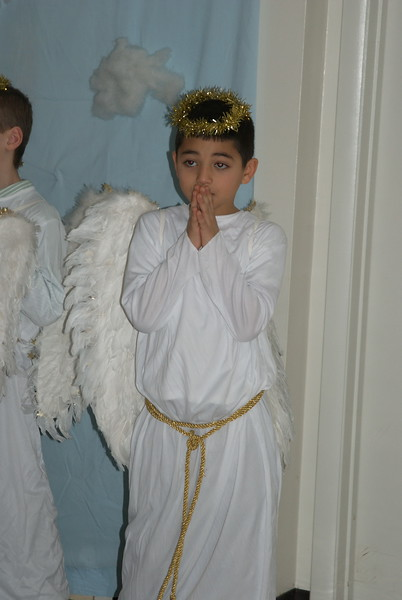 2011-12-18-Christmas-Pageant_170.jpg