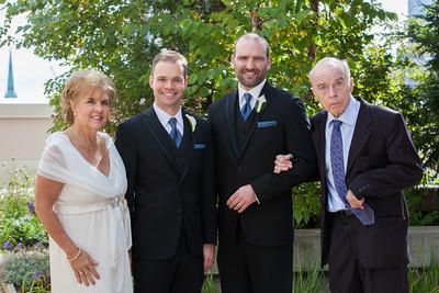 C+M 04 Family & Couple