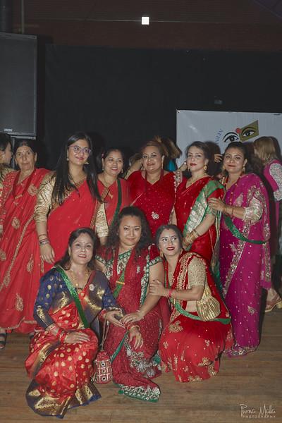 Teej Festival 2019 by NWGN 134.jpg